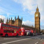 ¿Quiere conocer Londres? ¡Avianca lanzó tarifa promocional!