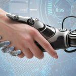 94% del sector bancario ve valor en la Inteligencia Artificial