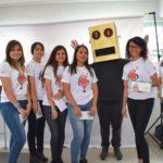 6 jóvenes ticas representarán a Costa Rica ante la ONU