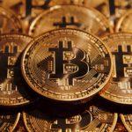 PwC acepta su primera transacción en Bitcoin
