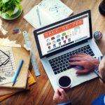 3 desafíos del marketing digital para el 2018