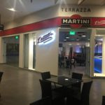 ¿Le gusta la comida italiana? ¡Debe conocer este restaurante!