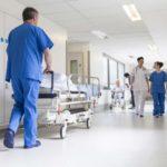 ¡Conozca el hospital de Costa Rica que está entre los 10 mejores de América Latina!