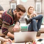 Estudio revela que 71% de los Millennials quieren emprender su propio negocio