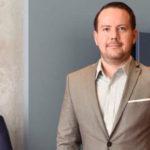 Costarricense participa en prestigiosa red latinoamericana de marketing