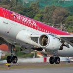 Avianca lanza oferta a 44 destinos del mundo desde 199$