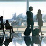 ¿Quiere viajar a New Jersey? ¡Aerolínea lanza ofertas de vuelos!