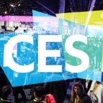 CES2018: Los 5 avances más tecnológicos presentados