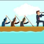 3 habilidades necesarias para liderar procesos de cambio en las empresas