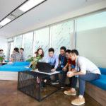 ¿Busca trabajo? ¡Multinacional Tek Experts abrirá 100 nuevas plazas!
