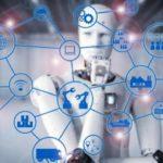 Transformación digital e Inteligencia Artificial son tendencia para 2018