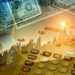 ¿Interesado en invertir en Forex? ¡Tenga en cuenta este detalle!