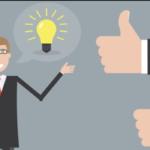 ¿Es usted un líder que multiplica o que minimiza?