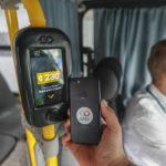 Costa Rica define diseño para sistema de pago electrónico en Transporte Público