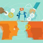 ¿Desea llevar cursos de innovación y pensamiento disruptivo? ¡Esto le interesa!