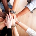 4 consejos para convertirse en un mejor líder