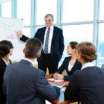 ¿Busca obtener una beca para una maestría? ¡Tenga en cuenta esta información!