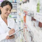 Recetas de medicamentos migran del papel a versión digital