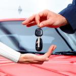 ¿Es rentable adquirir un vehículo en modalidad Leasing?