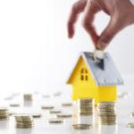 ¿Va a comprar casa?  Evite que la cuota supere el 30% del salario
