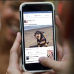 ¿Por qué Facebook cambió las reglas? Otra vez…