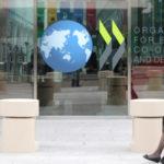 Costa Rica recibe aprobación de la OCDE en seguros y pensiones privadas