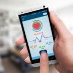¿Tiene problemas con su presión arterial? ¡App le ayuda a monitorearla!