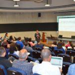 UCR se ubica en el puesto 19 de las mejores universidades de Latinoamérica