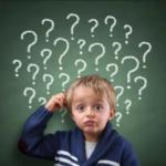 5 preguntas incómodas para la escuela
