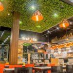 Inversión en Tempo busca fortalecer autoservicio y comfort food