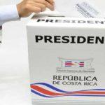 5 propuestas claves que definirán las elecciones 2018