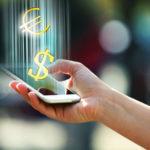 ¿Son seguras sus transacciones internacionales? ¡Tenga en cuenta estos detalles!