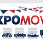 6 vehículos que debe ir a ver en la Expomóvil 2018