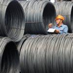 Cámara de Comercio asegura que Donald Trump puede ocasionar guerra comercial por acero y aluminio