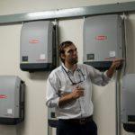 ¡Así logrará Avenida Escazú ahorrarse un 40% de la factura eléctrica!