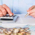 10 consejos para cumplimiento de metas financieras de ahorro