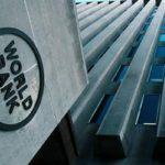 Banco Mundial destaca paso hacia la consolidación fiscal
