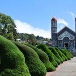 Zarcero lanza guía turística que promueve experiencias vivenciales