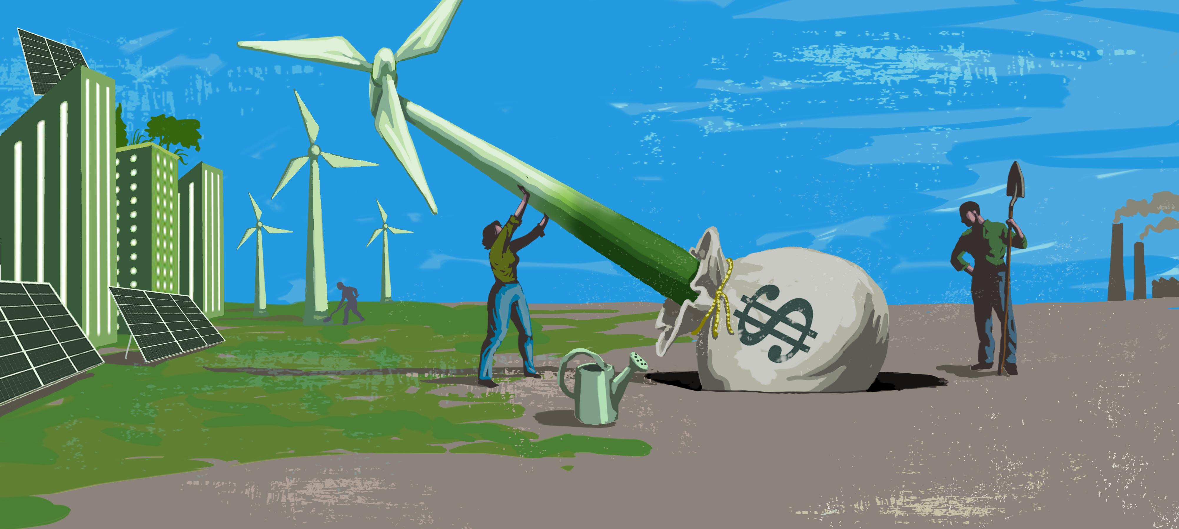 https://ekaenlinea.com/wp-content/uploads/2018/03/green_bonds_art.jpg