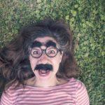 Cuidado con los trolls: 8 maneras de lidiar con los comentarios negativos en las redes sociales.