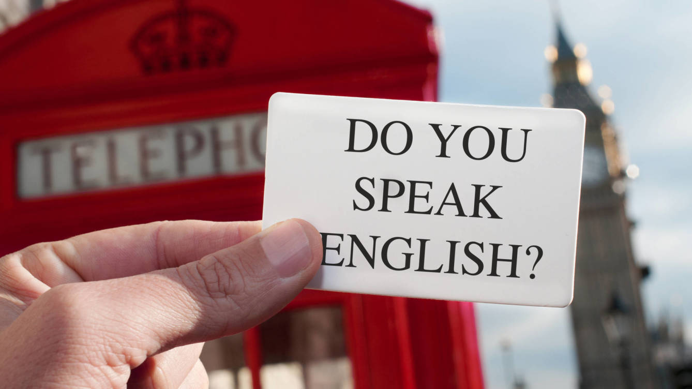 https://ekaenlinea.com/wp-content/uploads/2018/03/que-es-mas-util-para-ti-aprender-ingles-britanico-o-ingles-americano.jpg