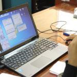 ¿Busca trabajo en Tecnologías de la Información? ¡Empresa busca 100 profesionales!
