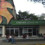 Nueva convención colectiva de la UCR le costará al país ¢42.000 millones al año