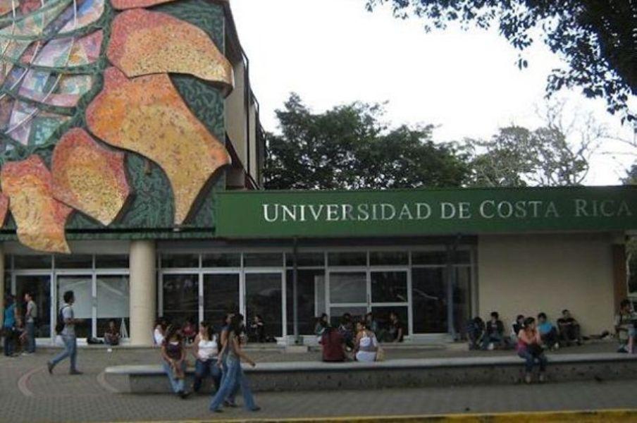 https://ekaenlinea.com/wp-content/uploads/2018/03/universidad-de-costa-rica.jpg