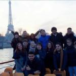Intercambios Costa Rica: Estudiantes pueden cursar materias en el extranjero al mismo precio que en Costa Rica