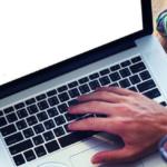 Factura electrónica Costa Rica: noviembre es la fecha límite para todas las empresas