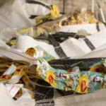 Nestlé: 100% de sus empaques serán reciclables o reutilizables para 2025