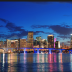 Viajar a Orlando: Nueva ruta desde Costa Rica
