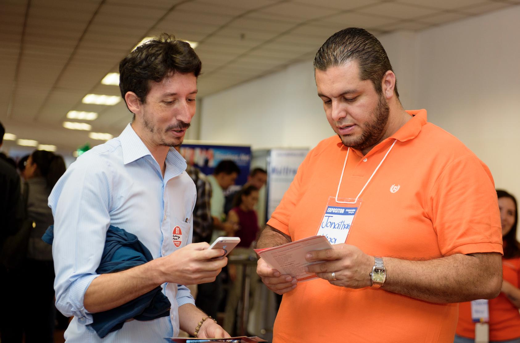 https://www.ekaenlinea.com/wp-content/uploads/2018/04/oportunidades-laborales.png