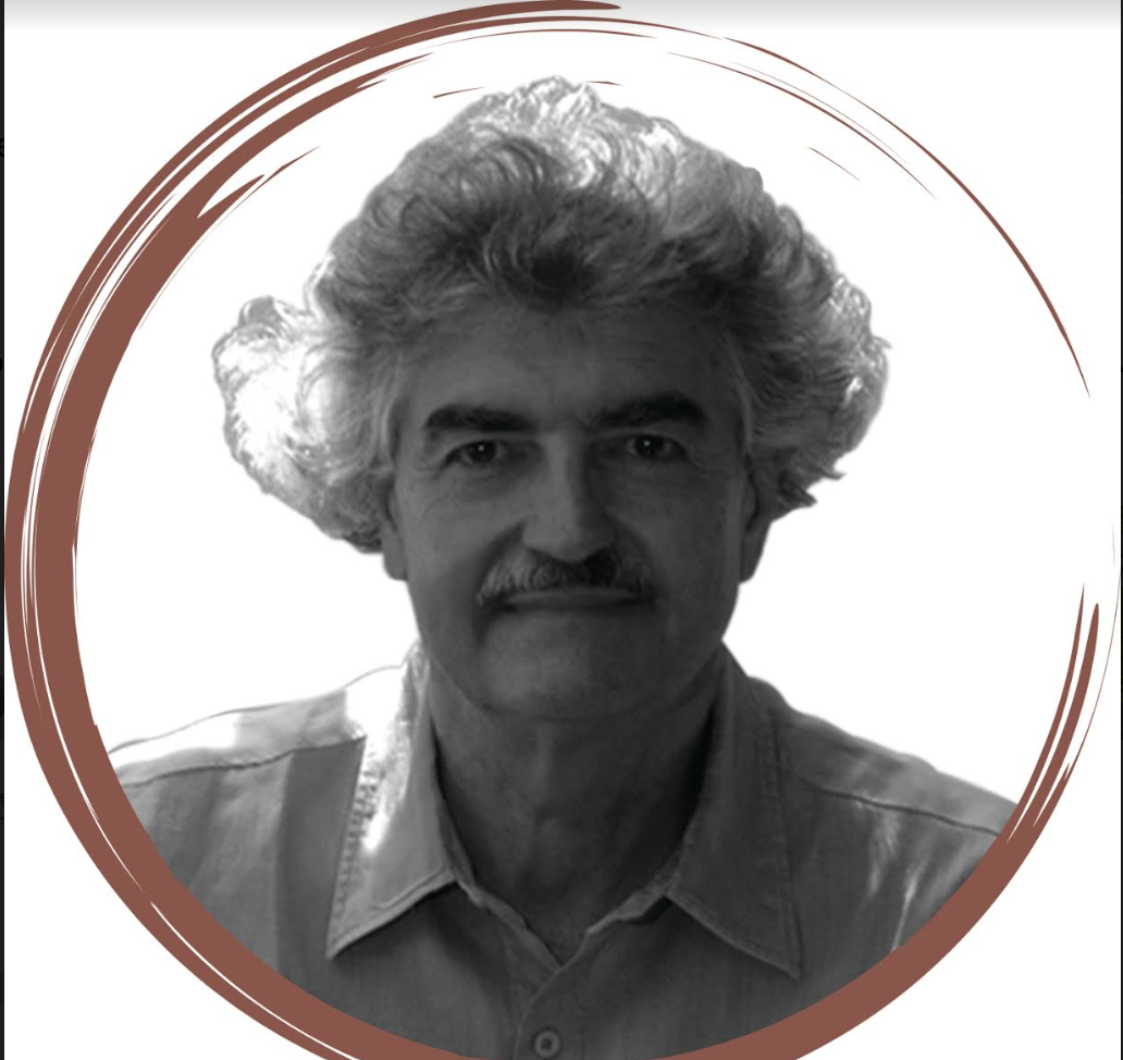 https://ekaenlinea.com/wp-content/uploads/2018/05/Bruno-Stagno-Levy.png